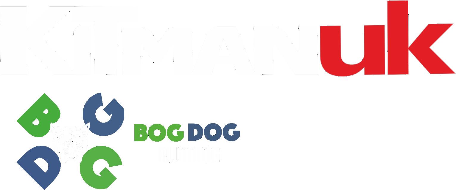 Kitmanuk-Bog-dog logo form kitmanuk