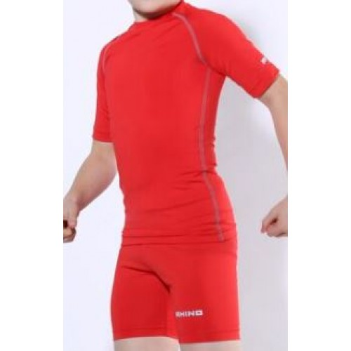 Rhino baselayer Short