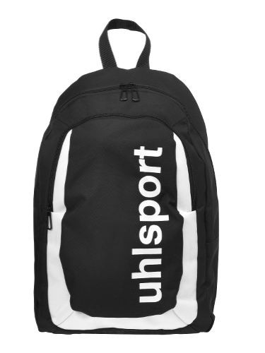 Stamford Young Daniels Backpack