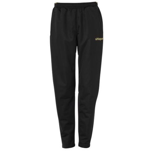 Stamford Young Daniels Classic Track Pant e1517851565139
