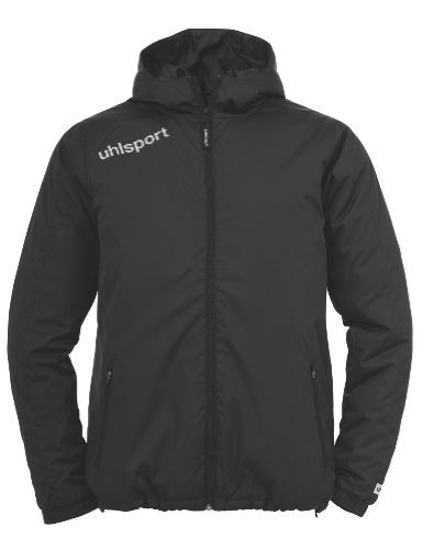 Stamford Young Daniels Essential Team Jacket