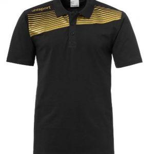Stamford Young Daniels Liga Polo Shirt