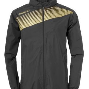 Stamford Young Daniels Liga Rainjacket