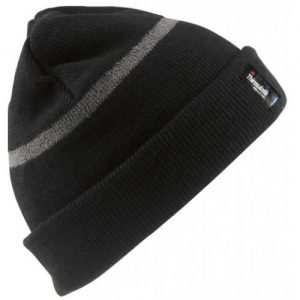 Stamford Young Daniels Thinsulate Beanie-JUNIOR