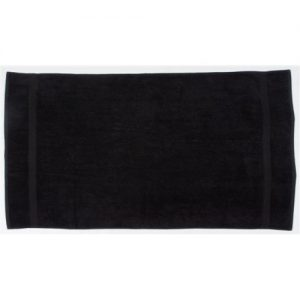 Stamford Young Daniels Towel