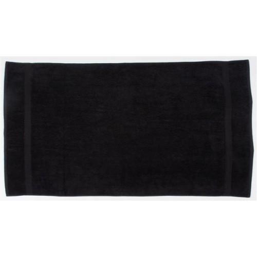 Stamford Young Daniels Towel