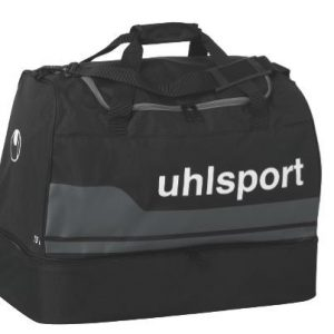 Stamford Young Daniels Uhlsport 50L bag