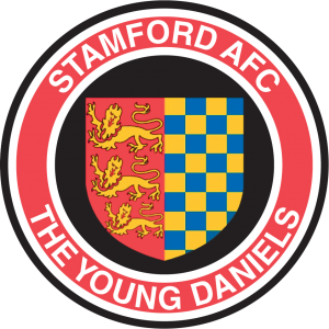 Stamford Young Daniels