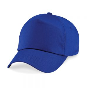 Bourne Abbey Primary School Cap