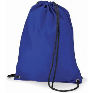 Bourne Abbey PE Bag