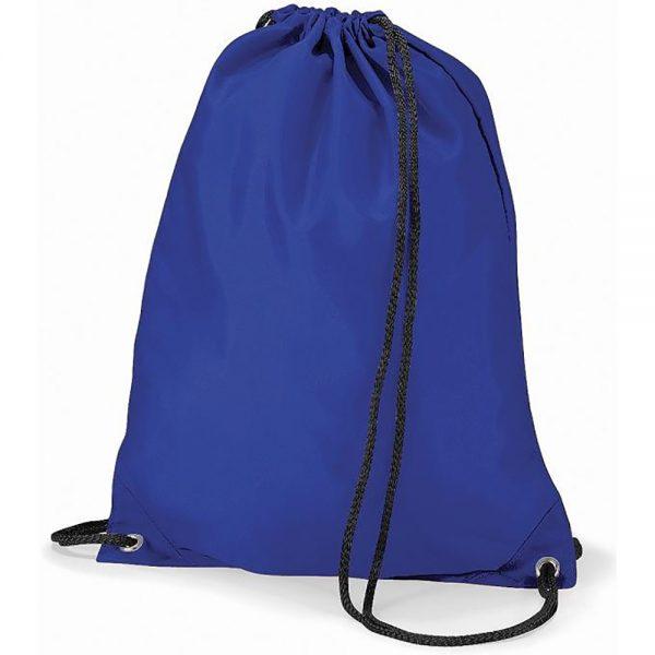 Bourne Abbey PE Bag