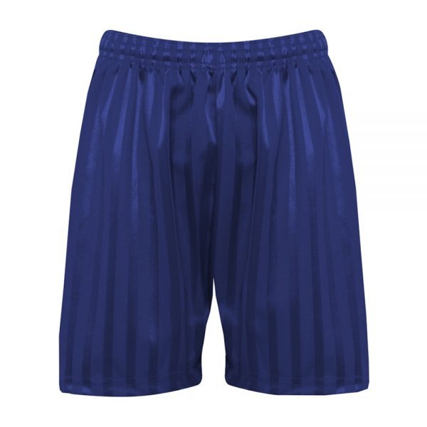 Bourne Abbey PE Shorts