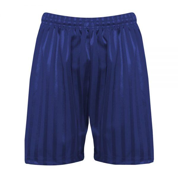 Bourne Abbey PE Shorts