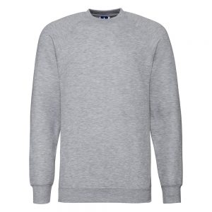 Bourne Abbey PE Sweatshirt