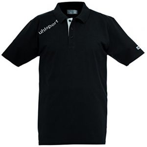 NCS Essential Polo Shirt(Unisex)