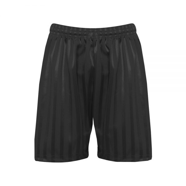 Ryhall PE Shorts