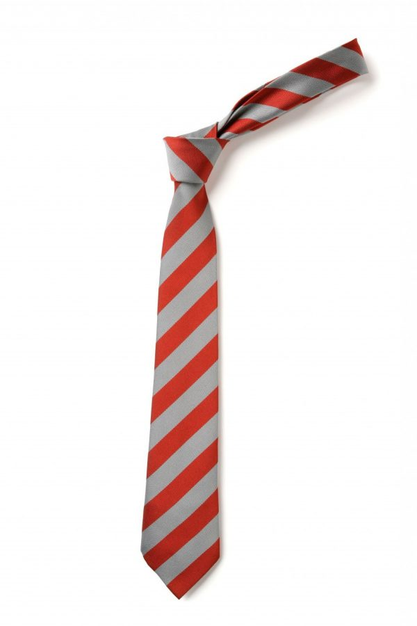 Bourne Elsea Park Tie bs69