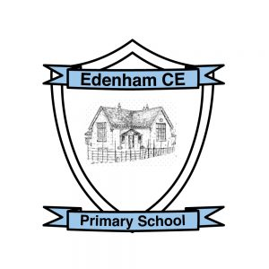 Edenham C of E Primary School