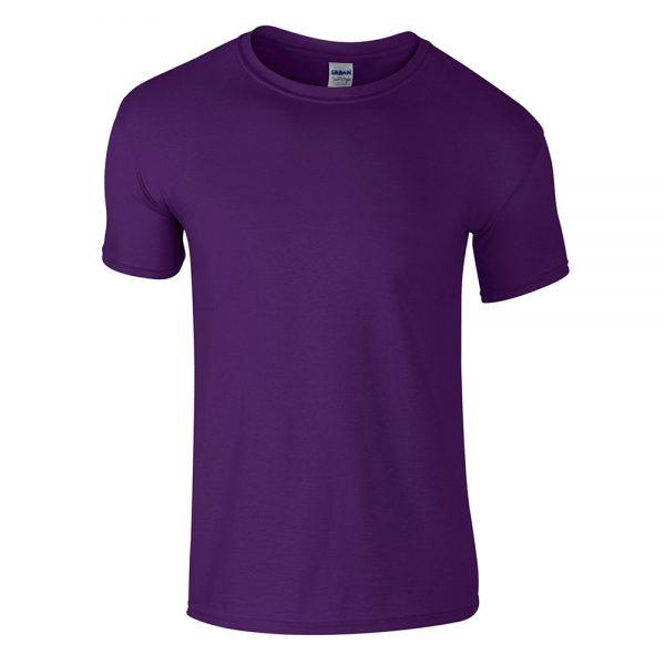 Ryhall PE T Shirt