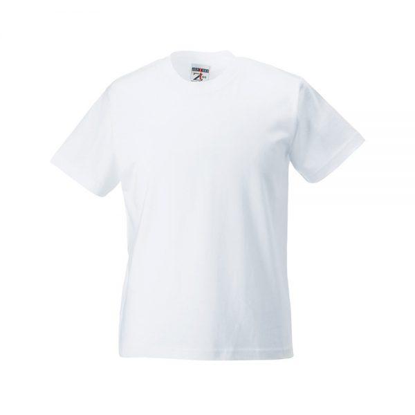 St. Gilberts PE T Shirt