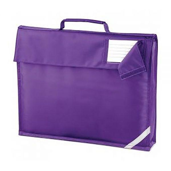 QD015B Ryhall Bookbag