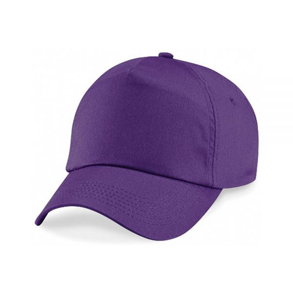BC01 Ryhall Cap
