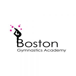 Boston Gymnastics Academy
