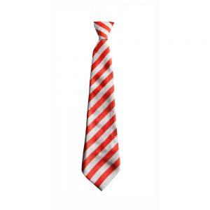 bourne-elsea-elastic-tie