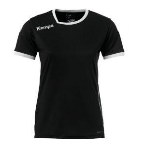 Kempa Curve T-Shirt