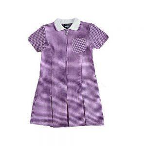 ryhall-dress