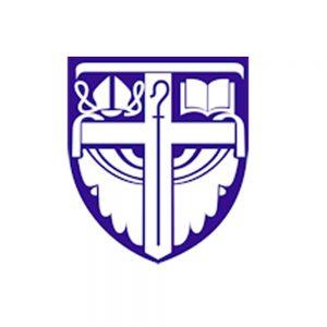 St Augustine's Catholic Voluntary Academy