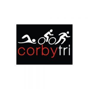 Corby Tri