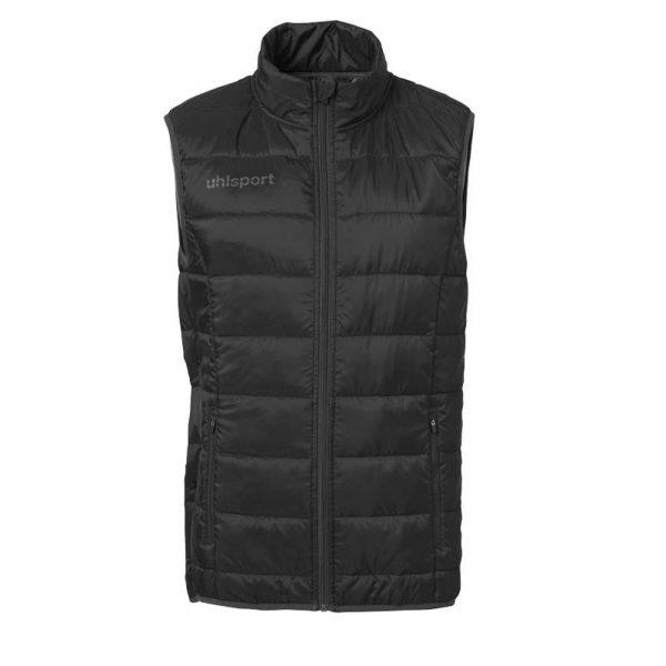 Essential Ulta Light Vest