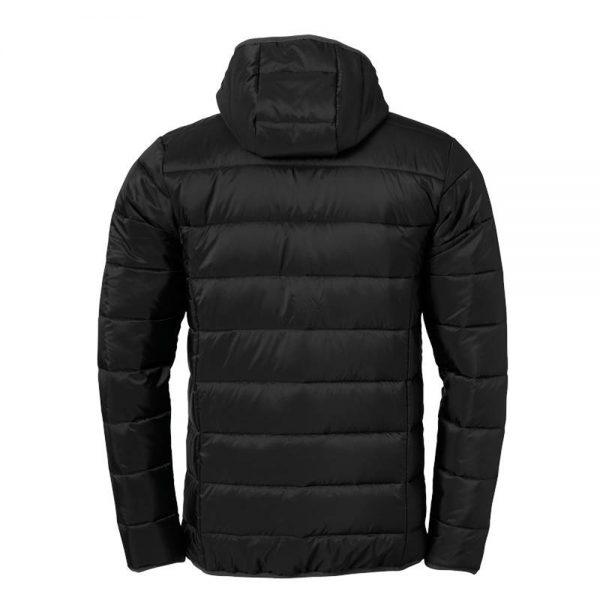 Essential Jacket Back