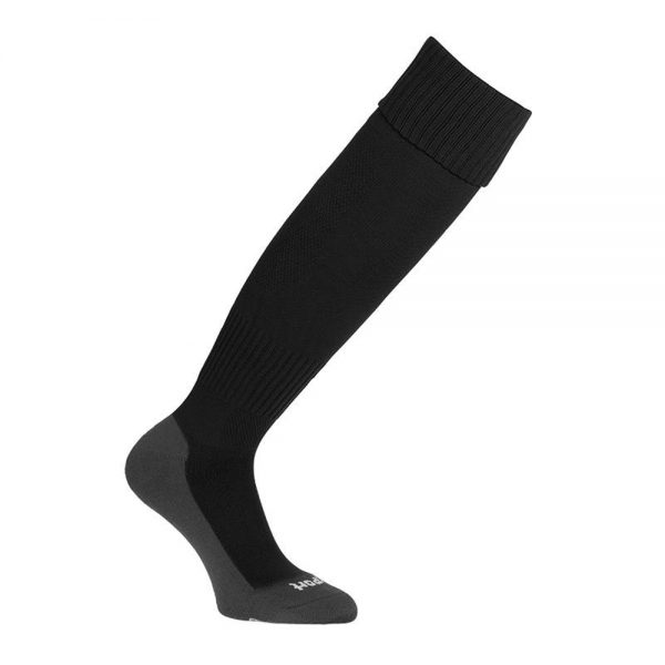 NCS pro socks