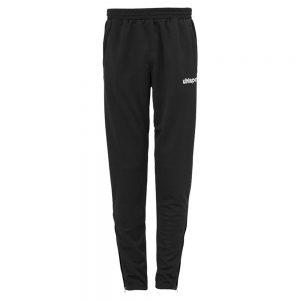 NCS Pro Pants