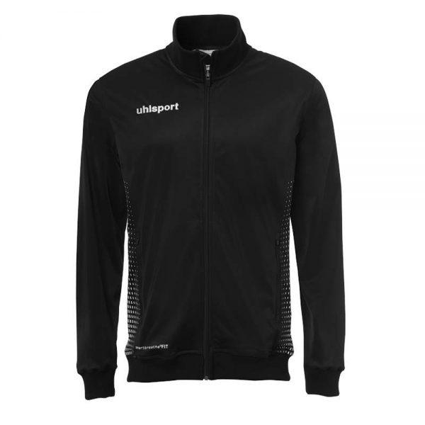 Uhlsport score jacket