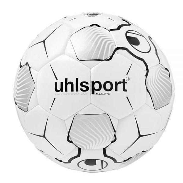 Tri Concept Match Ball