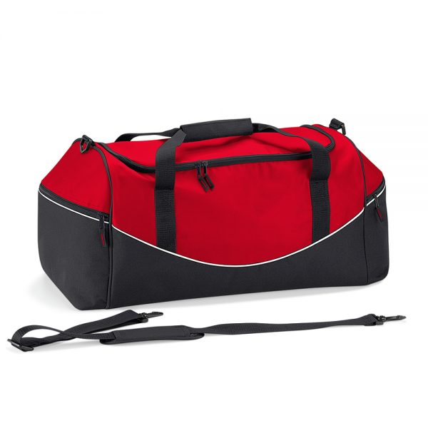 CORBY TRI HOLDALL