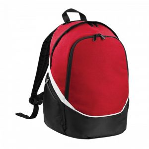 corby tri backpack1