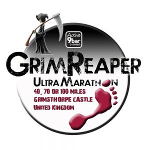 Grim Reaper Ultra Marathon