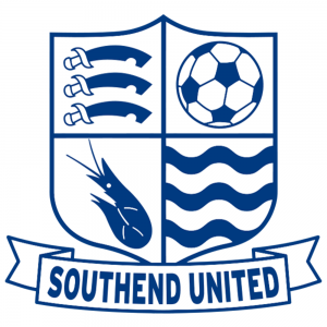 Southend United Football Club