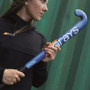 Hockey Training & Accessories