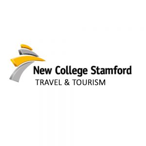 NCS Travel & Tourism