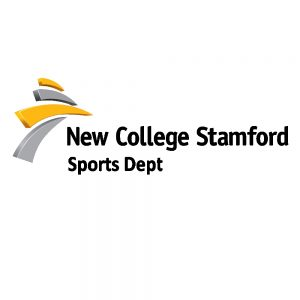 NCS Sports Department