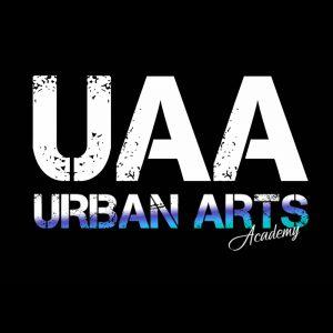 Urban Arts Academy