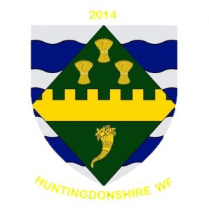 Huntingdon Walking Football Club