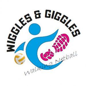 Wiggles & Giggles Netball Club