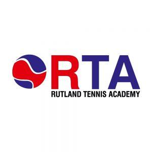 Rutland Tennis Academy