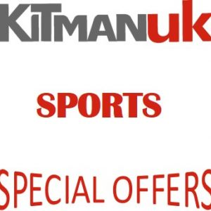 Sports Offers